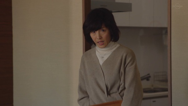 「孤独のグルメ Season8」11話感想 (13)