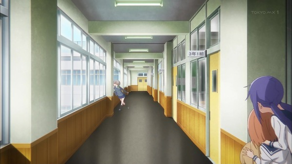 「恋する小惑星」7話感想 画像 (36)