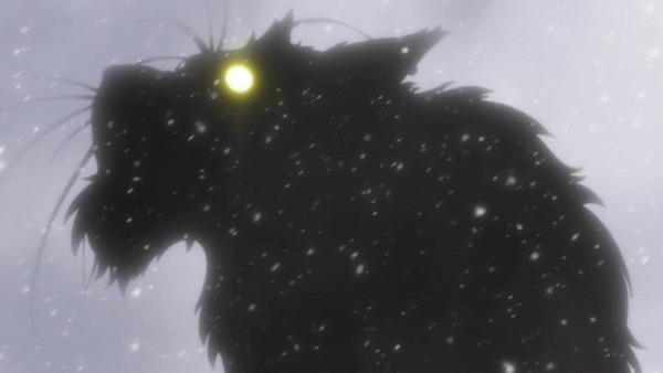 「Re:ゼロから始める異世界生活」15話 (56)