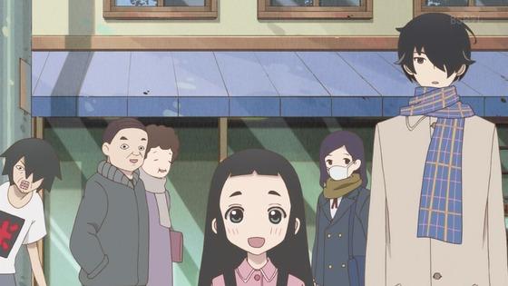 「かくしごと」第10話感想 (109)