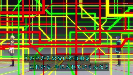 「SSSS.DYNAZENON ダイナゼノン」12話 最終回感想 (84)
