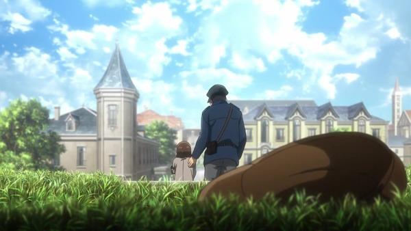 「進撃の巨人」第57話 (16)