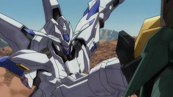 「機動戦士ガンダム 鉄血のオルフェンズ」48話 (29)