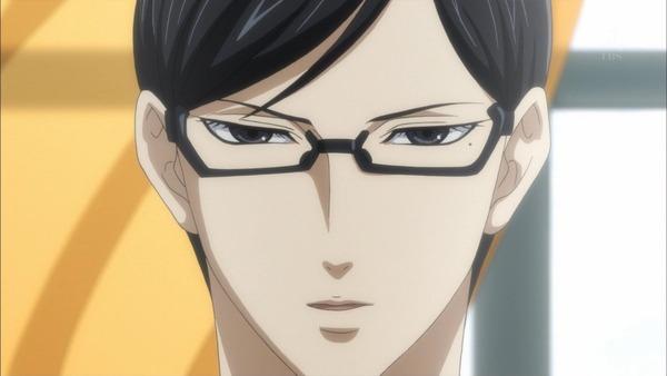 坂本ですが (42)