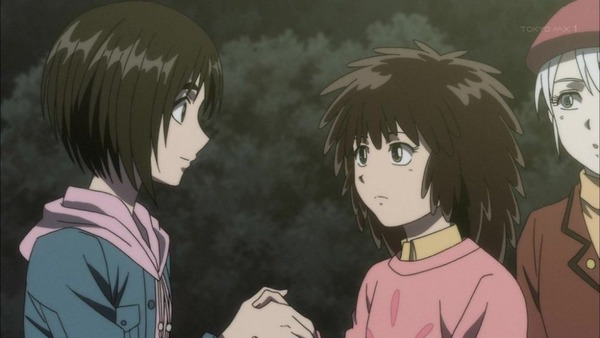 うしおととら (49)