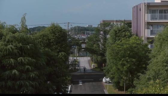 「孤独のグルメ Season9」4話感想 (22)
