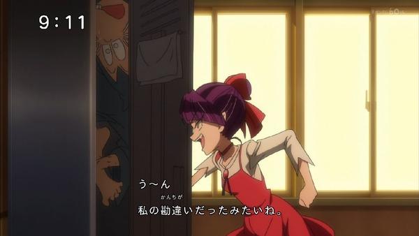 「ゲゲゲの鬼太郎」6期 10話感想  (31)