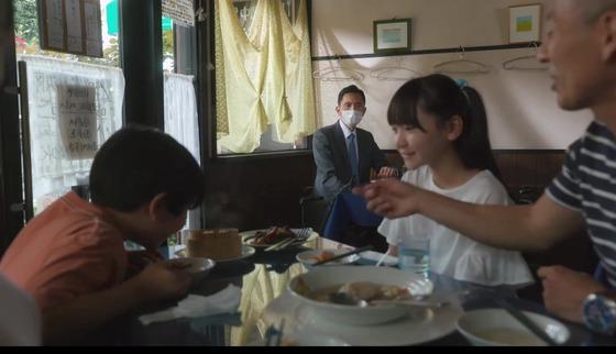 「孤独のグルメ Season9」4話感想 (159)