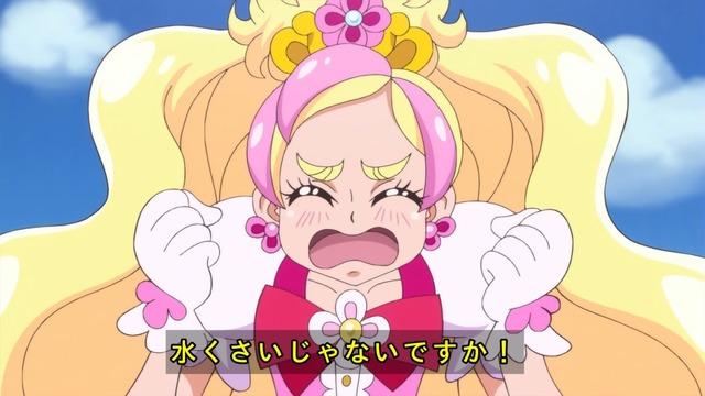 GO!プリンセスプリキュア (40)