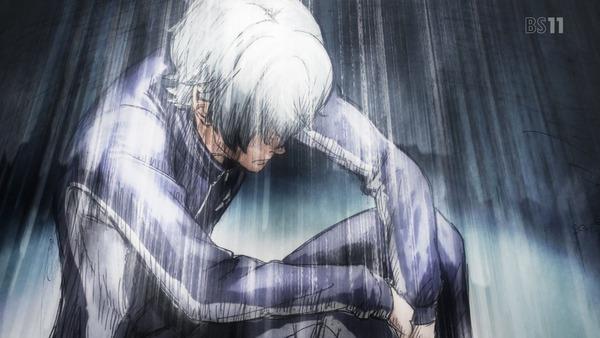 「アイドルマスター SideM」5話 (5)