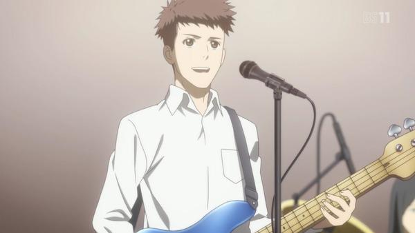「サクラダリセット」16話 (16)