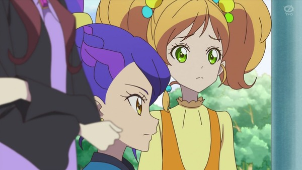 「アイカツオンパレード!」23話感想 画像 (15)