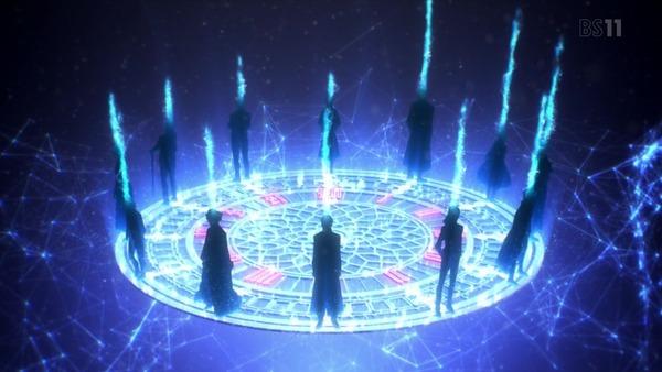「ロード・エルメロイII世の事件簿」1話感想 (49)