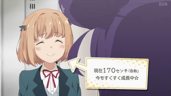 「おちこぼれフルーツタルト」第2話感想 画像 (51)