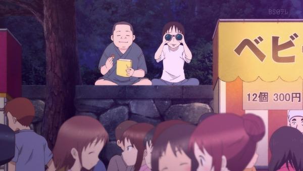 「からかい上手の高木さん2」2期 第12話感想  (32)