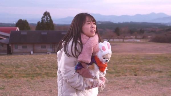 「ゆるキャン△」第11話感想 画像 (117)