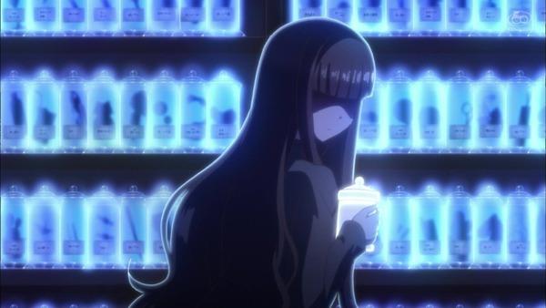 「女子高生の無駄づかい」6話感想 (8)