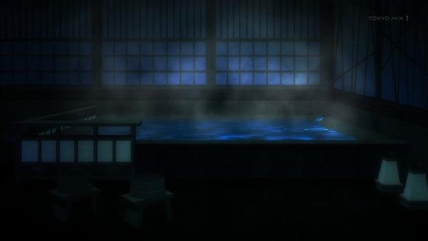 「暦物語」3話、4話感想 (61)