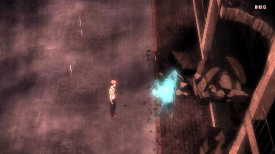 「呪術廻戦」第5話感想 画像 (49)