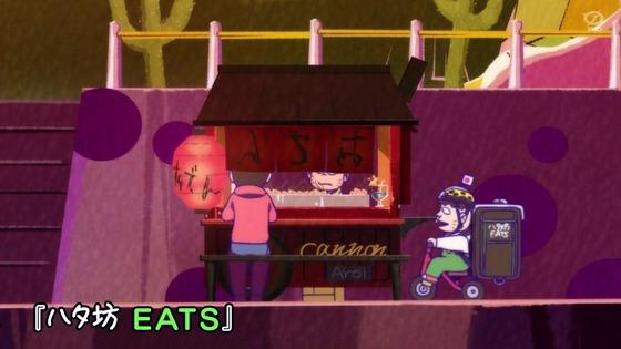 「おそ松さん」第3期 第2話感想 画像  (6)