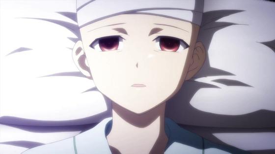 「Angel Beats!」第3話感想  (66)