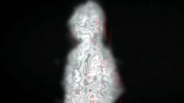 「どろろ」第11話 感想 (25)