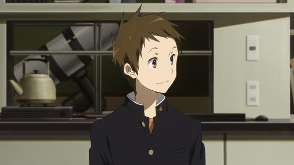 「氷菓」第18話感想 画像 (38)