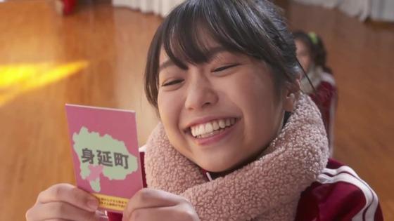 ドラマ版「ゆるキャン△2」2期 3話感想 (47)