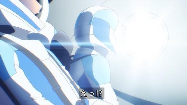 「スター☆トゥインクルプリキュア」49話 最終回感想 画像 (73)