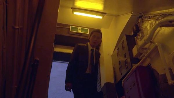「孤独のグルメ  Season8」3話感想 (45)