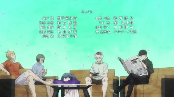 「東京喰種:re」7話感想 (118)