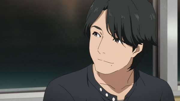 SHIROBAKO (43)