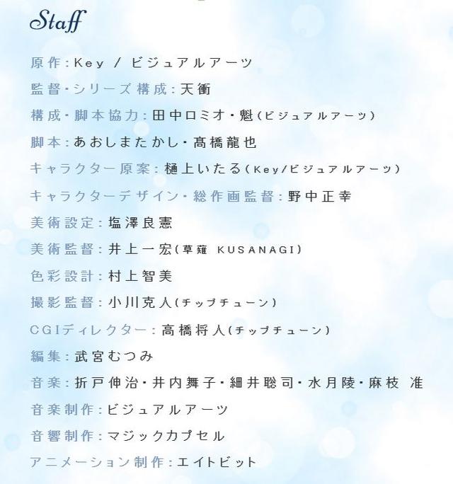 「Rewrite(リライト)」 (1)