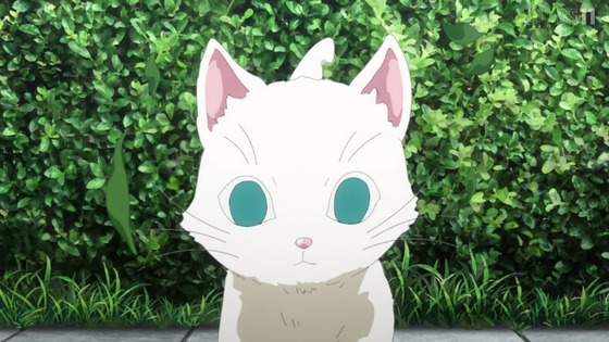 「ラブライブ!虹ヶ咲学園」第3話感想 画像 (79)