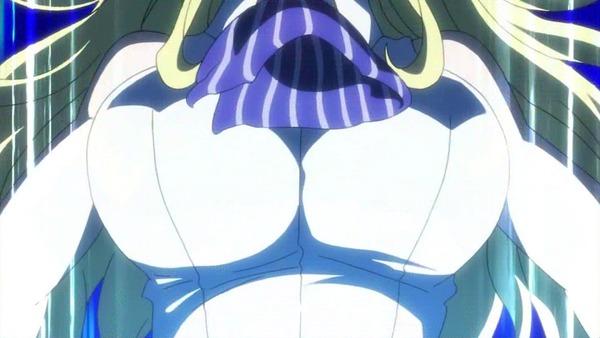 ビルドファイターズトライ (55)