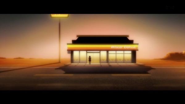 「化物語」13話 (62)