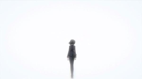 「血界戦線 & BEYOND」2期 4話 (48)