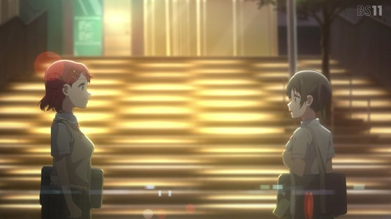「ラブライブ!虹ヶ咲」12話感想 (61)
