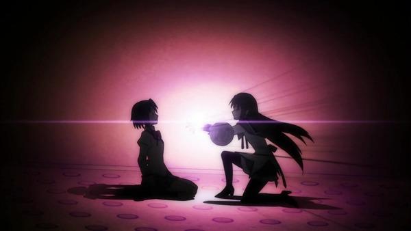 「まどか☆マギカ」8話感想 (85)