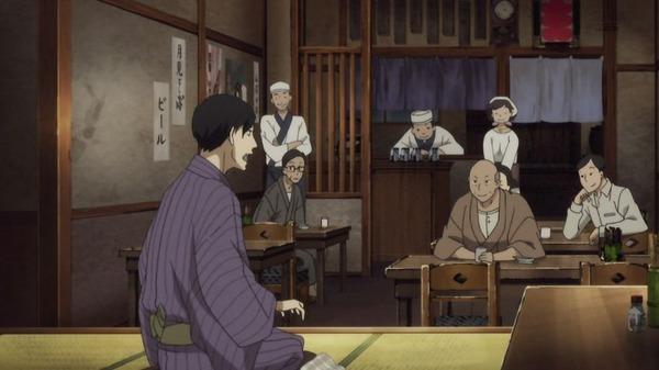 「昭和元禄落語心中」11話感想 (28)