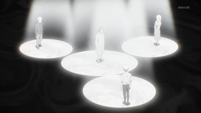 「やがて君になる」10話 感想 (21)