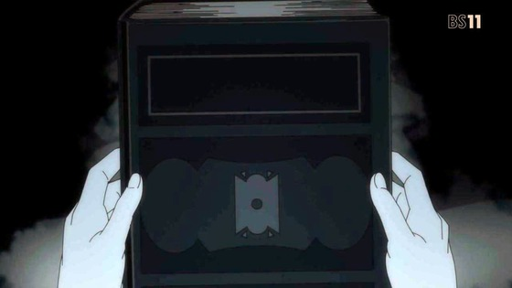「リゼロ」第34話感想 (87)