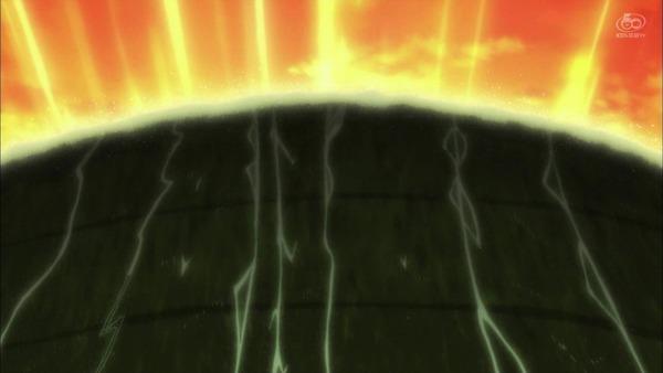 「彼方のアストラ」6話感想 (48)