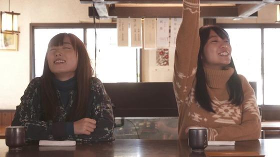 ドラマ版「ゆるキャン△2」2期 1話感想 (102)