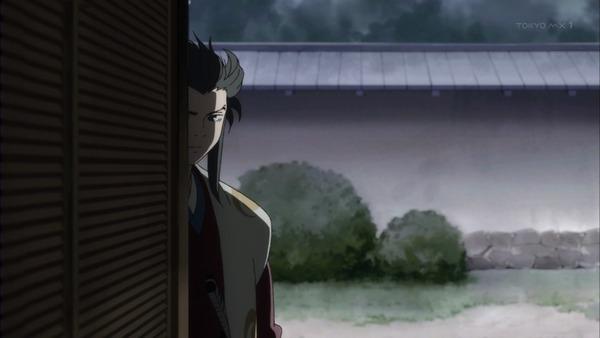 「どろろ」第9話 感想 (58)