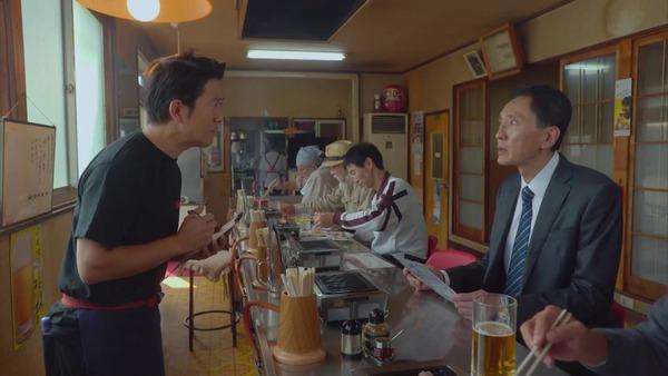 「孤独のグルメ Season8」5話感想 (61)