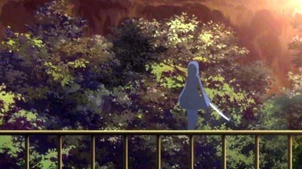 「刀使ノ巫女」14話 (57)