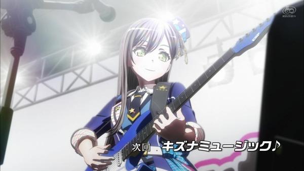 「BanG Dream!(バンドリ!)」2期 12話感想 (147)