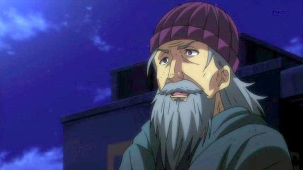 「アクティヴレイド 機動強襲室第八係 2nd」 (15)
