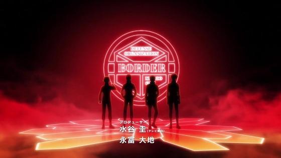 「ワールドトリガー」2期 3話感想(ワートリ 76話) (15)